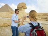 Le migliori offerte viaggi Egitto - Pacchetti viaggi in Egitto - Viaggi in Egitto - Maydoum Travel Egitto