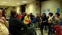 Débat de la Rencontre de L'Atelier du 4nov15 avec Susan George : le TAFTA
