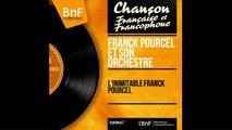 L'inimitable Franck Pourcel (full album)