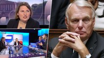 LE PÉDAGO - Quelles conséquences politiques si l'amendement Ayrault était adopté ?