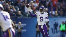 NFL Inside Slant: Packers Still King of the NFC North