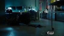 "Arrow 4x07  Extended Promo - Trailer Arrow  Season 4 Episode 7 Promo ""Brotherhood"""
