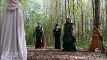 """Once Upon A time  Season 5 Episode 8 Sneak Peek and 9 Sneak Peek 5x08 & 5x09 Birth """"The Bear King"""""""