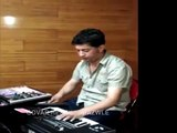 Shirwan Abdulla & Karwan Xabaty 2014 ChaviLand Grr Grr Bamlaya Grr Grr Bawlaya