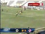 Segunda División Resumen y Goles Alianza Universidad 2 vs 0 Deportivo Coopsol