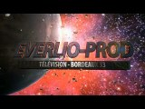 Télévision-Bordeaux-33 encore une belle  rencontre misicale un Artiste de Rue  Place de la comédie Bordeaux