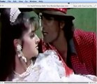 Amma Dekh Tera Munda Bigra Jaye ... sahiba and jan rambo very good dance ..
