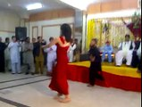 It's Fun to be Young. ......... Dance on Wedding