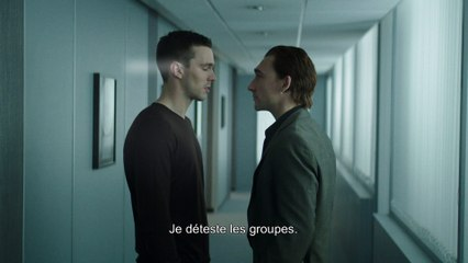 "Kill Your Friends - Répliculte n°5: ""Quelle est ta devise préférée?"""