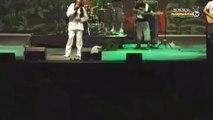 GLEN WASHINGTON live @ Main Stage 2010