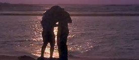 Latest Bollywood Song 2015« Aashiqui 2---tum Hi Ho End Credit-2
