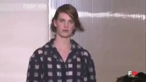 MARNI Spring Summer 2013 Milan full show Pret a Porter Woman by Fashion Channel