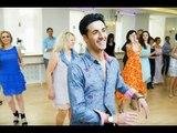 Enjoy Salsa Dubai Dance Classes at DANCE FOR YOU Dance Studio in Dubai +971 4 552 01 53