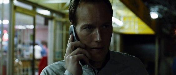 Фильм Молния (2015) смотреть онлайн в хорошем качестве бесплатно » Смотреть online новинки фильмов и