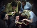 Monty Pythons Flying Circus Season 3 Episode 12 A Book at Bedtime