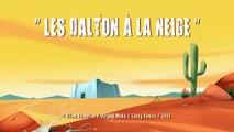 Les Daltons _ Les Dalton à la neige (S01E20) _ Episodes en HD