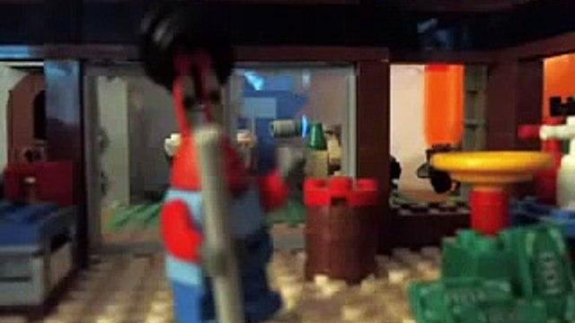 SpongeBob SquarePants   Mr. Krabs Me Money Official Music Video   Nick