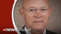 University of Missouri Appoints Interim President