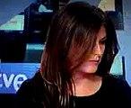 Lara Siscar S
