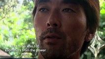 Surfing For Change: J Bay Nuclear Plant ft. Kelly Slater Van Jones Foster Gamble (2012)