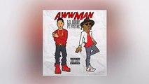 Lil Bibby - Aww Man ft. Future (Free Crack 3)