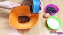 DIY How to Make Cookies- Nutella Cookies Sugar Cookies and More Easy Cookie Recipes for Kids