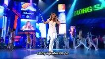 Celine Dion -- I'm alive