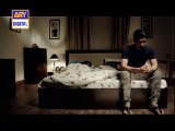 naraaz ary digital upcoming drama promo 4-faisal quraishi-sarah khan