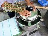 Máy quết cá làm viên, máy quết thịt, máy quết cá thịt, LH 0937504468
