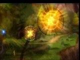 PS2 Naruto Narutimate Accel Opening