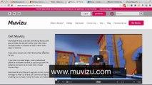 Видео для бизнеса. Как создавать анимационные видео для бизнеса
