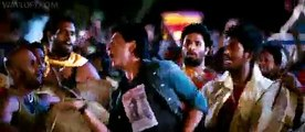 One Two Three Four Video Song (Chennai Express) Full HD