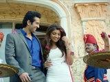 Khwaishein (Rock Version) FULL VIDEO HD beyonce songs ¦ Arijit Singh, Armaan Malik