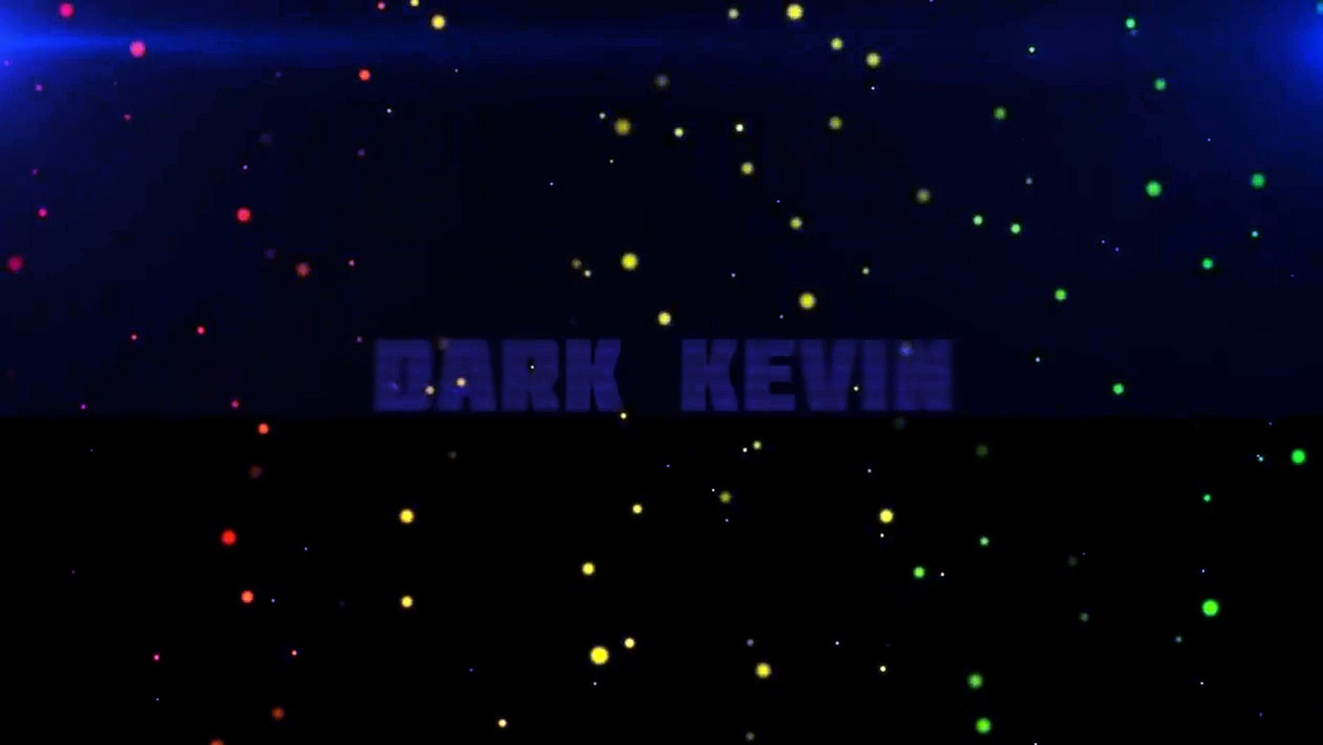 Интро на заказ #2 - Заказал Dark Kevin