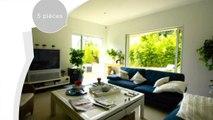 A vendre - Maison/villa - La Colle Sur Loup (06480) - 5 pièces - 180m²