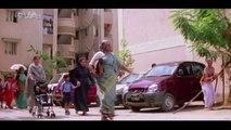 Samurai - Ek Yodha (2015) - Vikram - Dubbed Hindi Action Movie 2015 - Hindi Movies 2015 Full Movie part 1 of 3