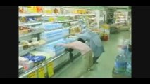 Funny Videos Try Not To Laugh Funny Pranks Funny People Funny Clips #34