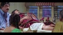 Samurai - Ek Yodha (2015) - Vikram - Dubbed Hindi Action Movie 2015 - Hindi Movies 2015 Full Movie part 3 of 3