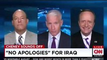Popular Dick Cheney & Barack Obama videos