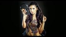 House Musik Dugem 2014 DJ Remix 2014, DJ Morena 2014 terbaru, DJ Disco Nonstop Dugem 2014