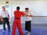 Exercise Routines and Workout Videos Martial Arts