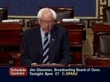 Popular Videos - Health Care & Bernie Sanders