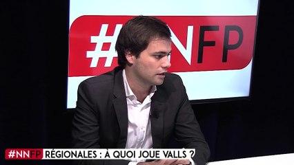 """Ne nous fâchons pas #50 : """"la famille Le Pen, c'est les Kardashian de la politique"""""""