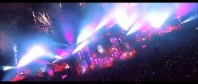 Dimitri Vegas & Like Mike & Steve Aoki vs Ummet Ozcan - ID (Official Video )