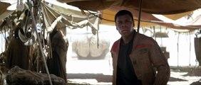 Star Wars Le Réveil de la Force - Spot TV 3 VO