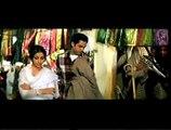 Ahista Ahista {HD} - Abhay Deol - Soha Ali Khan - Shayan Munshi - Bollywood Hit Movies