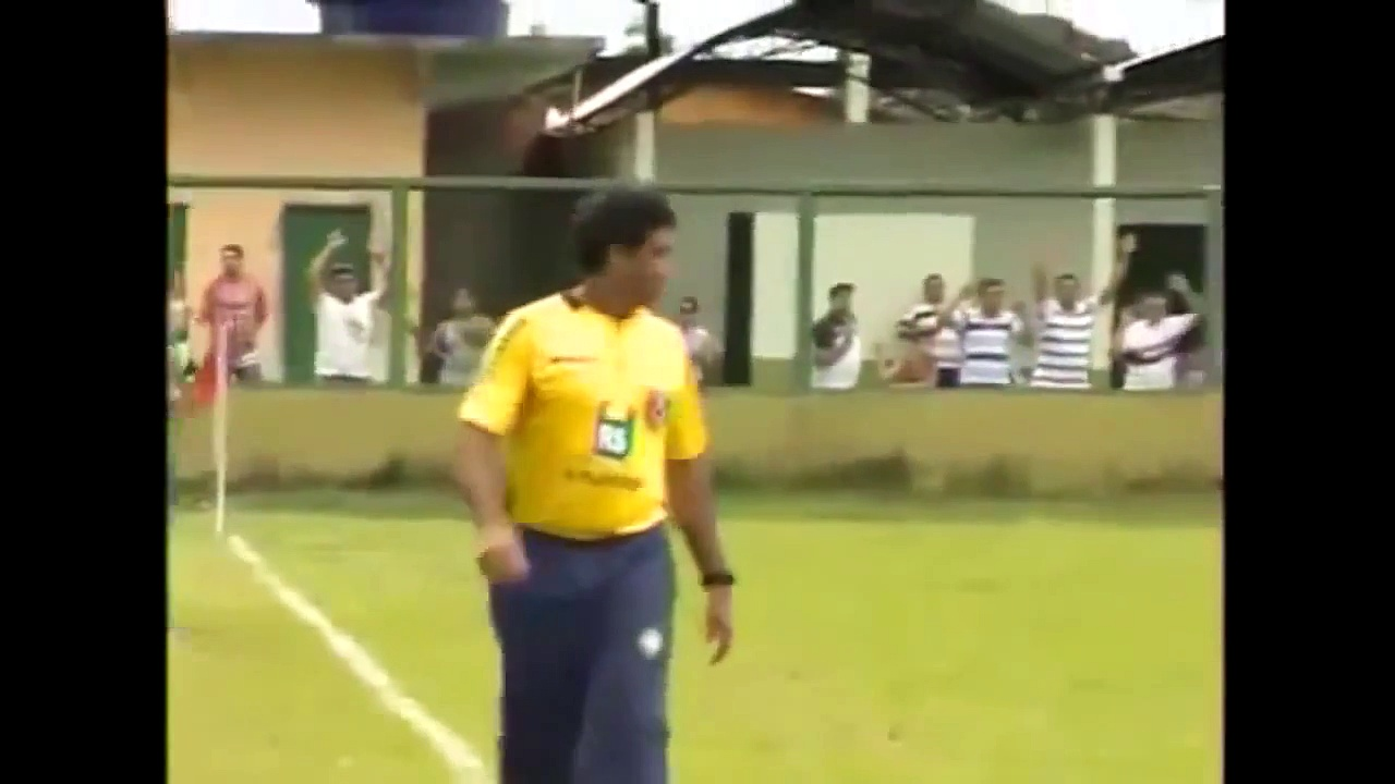 The Best Football Fights Compilation Sports Fights Cheap Shots Brawls Crazy Insane