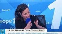 """Olivia Miray-Jacta (FDJ) :""""Nous essayons de donner de bons conseils aux gagnants"""""""