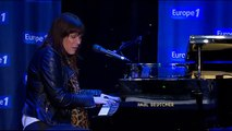 Beth Hart reprend Oh me oh my (I'm a fool for you baby) d'Aretha Franklin