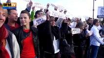 Tiers payant: le bras de fer continue entre les médecins libéraux et Marisol Touraine